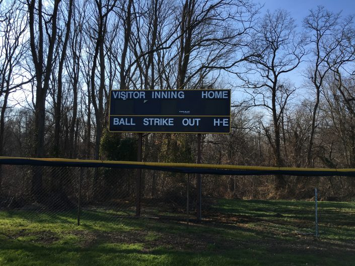 Aerial Signs and Awnings 1000-705x529 Scoreboards