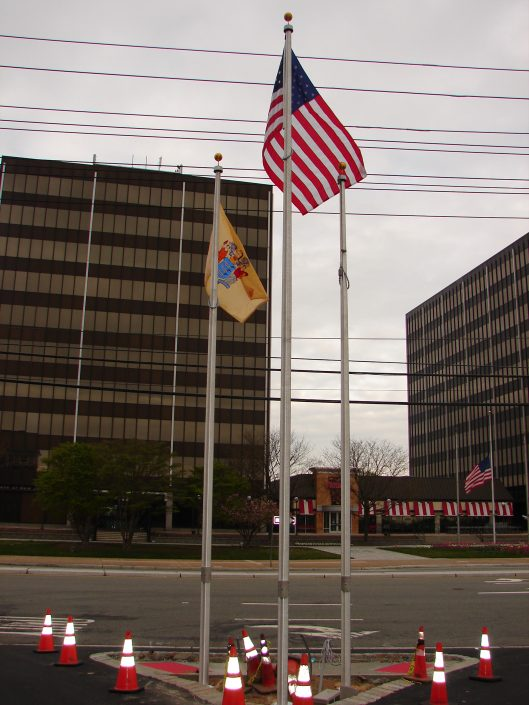 Aerial Signs and Awnings 400-529x705 Flag Poles
