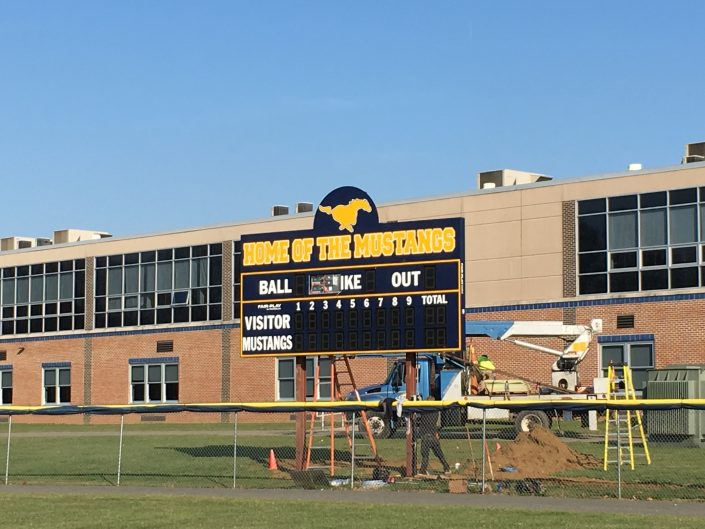 Aerial Signs and Awnings 1001-705x529 Scoreboards