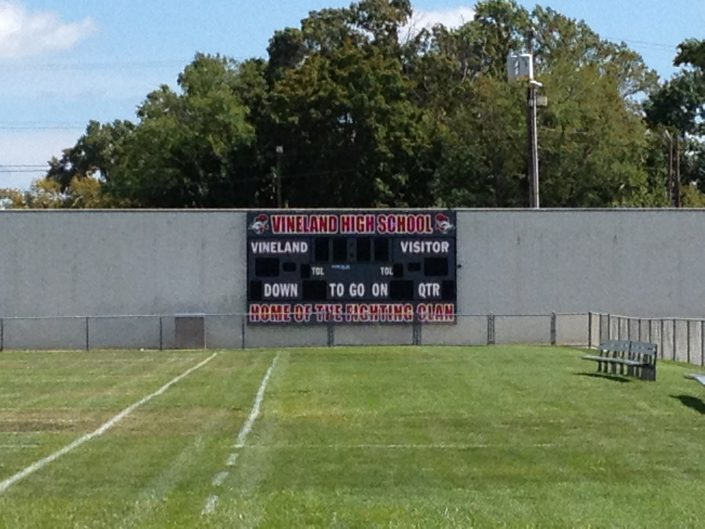 Aerial Signs and Awnings 1002-705x529 Scoreboards