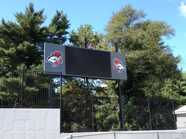 Aerial Signs and Awnings 1003-705x529 Scoreboards