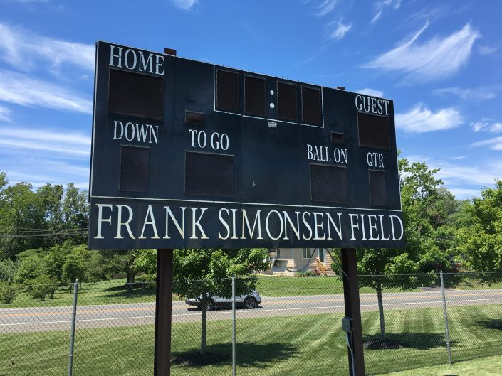 Aerial Signs and Awnings 1004-705x529 Scoreboards