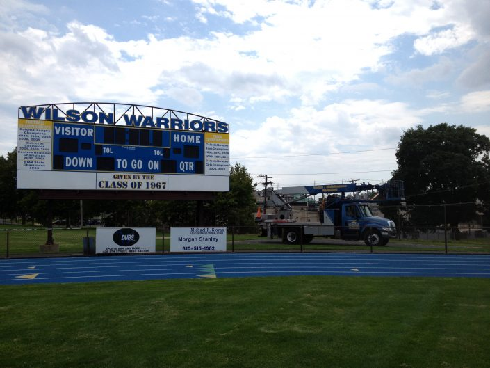 Aerial Signs and Awnings 1006-705x529 Scoreboards