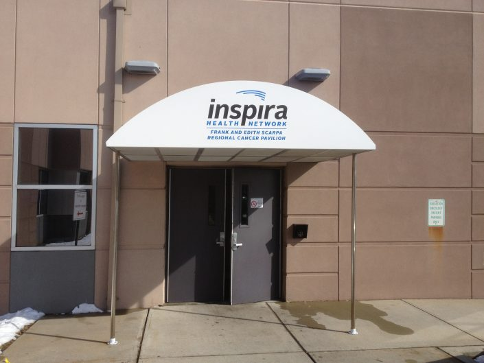 Aerial Signs and Awnings 101-705x529 Custom Awnings