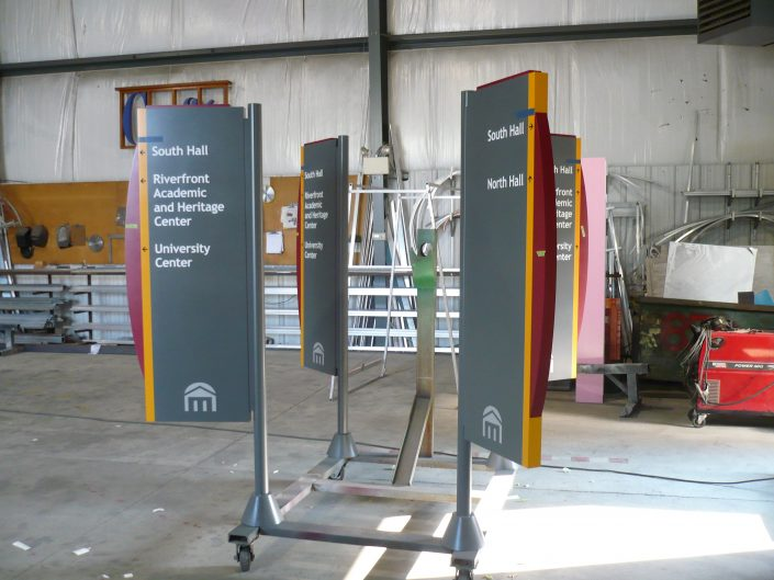 Aerial Signs and Awnings 1117-705x529 Wayfinding