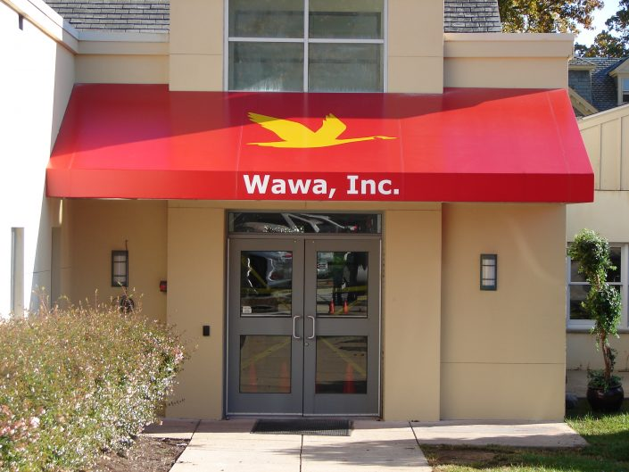 Aerial Signs and Awnings 114-2-705x529 Custom Awnings