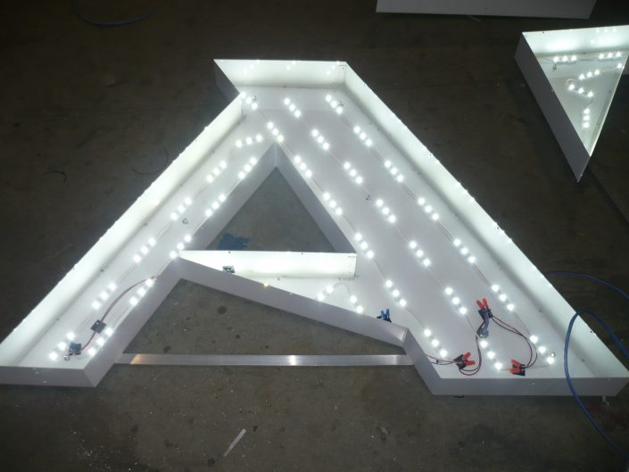 Aerial Signs and Awnings 200-705x529 Channel Letters