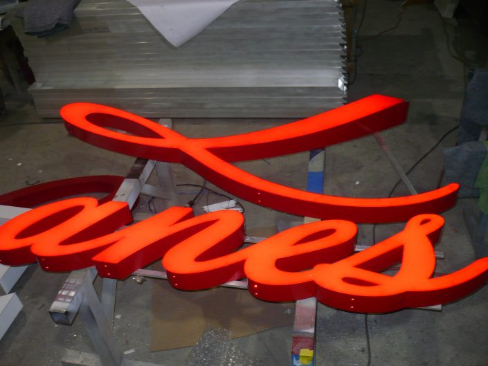 Aerial Signs and Awnings 202-705x529 Channel Letters