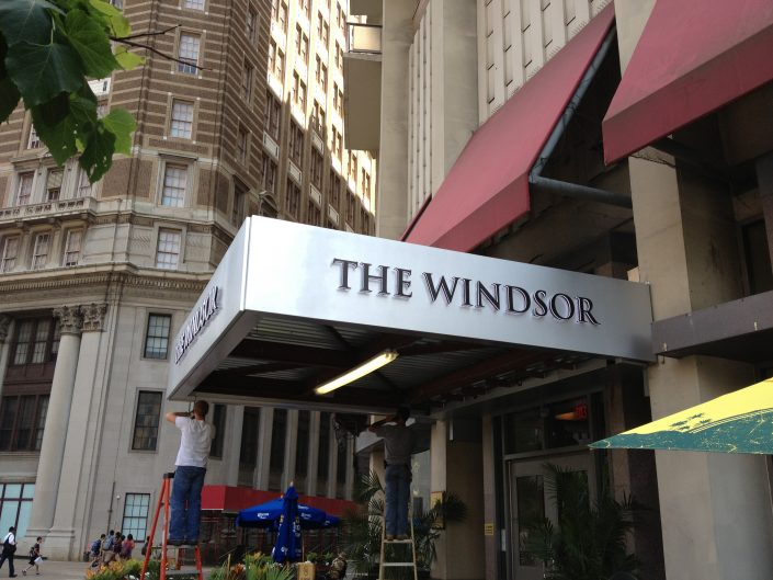 Aerial Signs and Awnings 222-705x529 Channel Letters