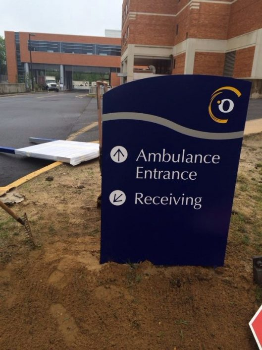 Aerial Signs and Awnings 500-529x705 Installation
