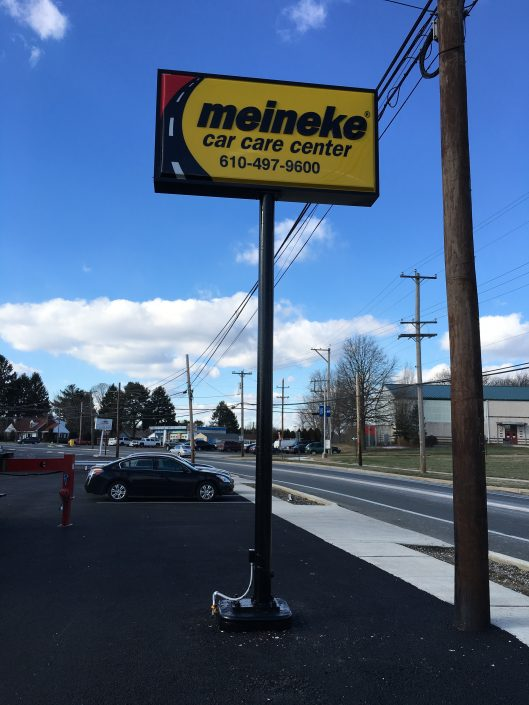 Aerial Signs and Awnings 903-529x705 Pylon Signs
