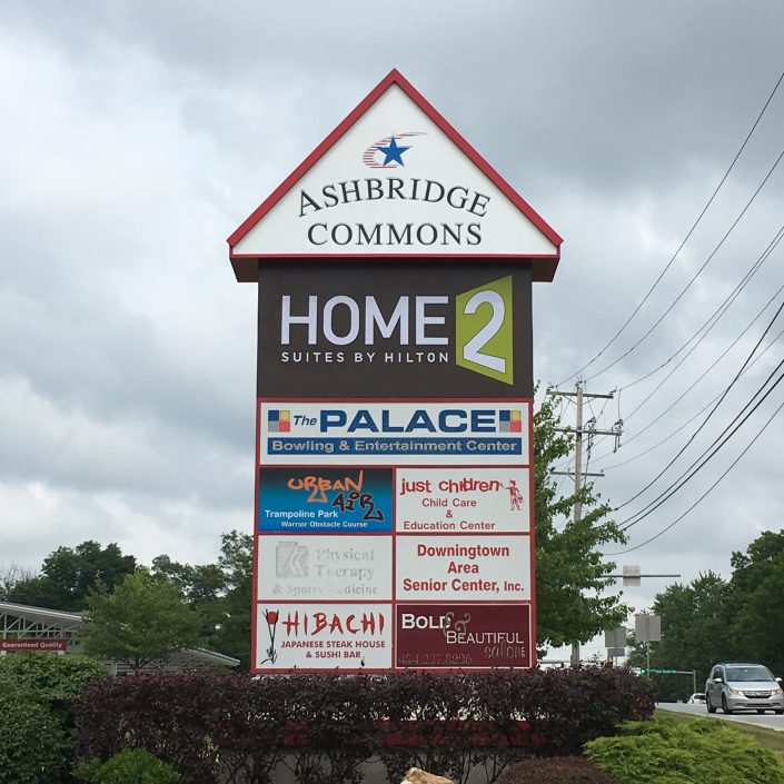 Aerial Signs and Awnings 912-705x705 Pylon Signs