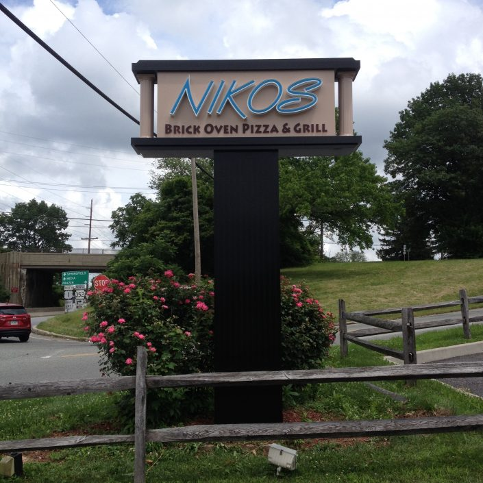 Aerial Signs and Awnings 913-705x705 Pylon Signs